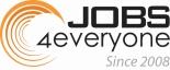 Jobs 4 Everyone